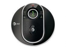 AT&T - speakerphone (ATT-TL80133)