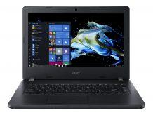 "Acer TravelMate P2 TMP214-51-55FM - 14"""" - Core i5 8250U - 8 GB RA (NX.VJCAA.001)"