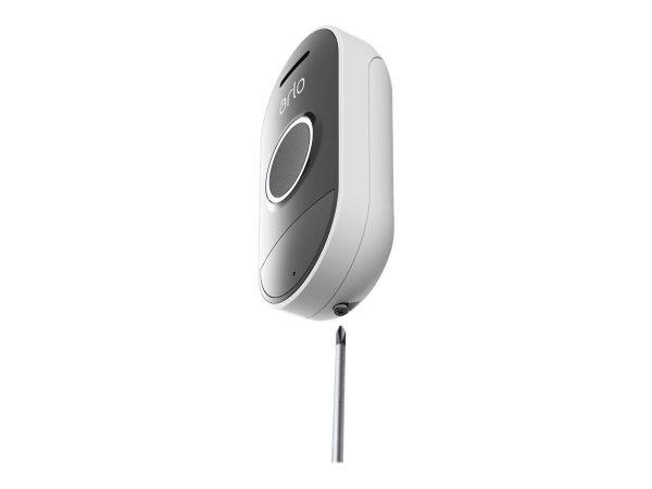 Arlo Audio - doorbell (NET-AAD1001-100NAS)