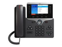 Cisco IP Phone 8851 - VoIP phone (CP-8851-K9=)