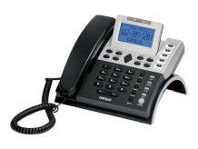 Cortelco 12 Series 1210 - corded phone with caller ID/call waiting (ITT-1210)