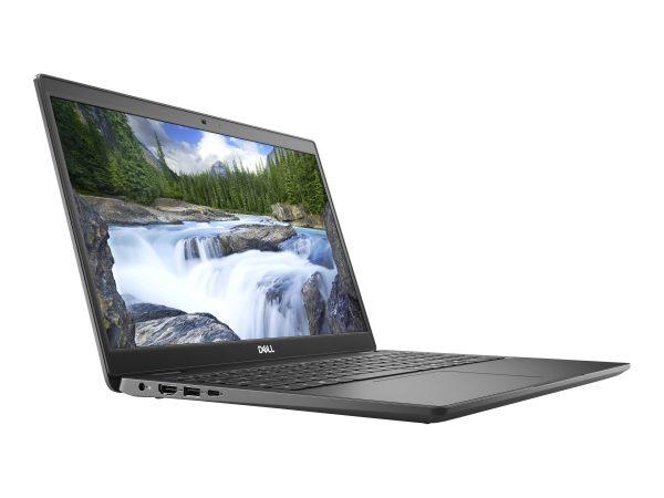 """Dell Latitude 3510 - 15.6"""""""" - Core i7 10510U - 8 GB RAM - 256 GB SSD (J4X67)"""
