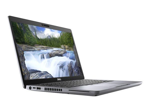 "Dell Latitude 5410 - 14"""" - Core i5 10310U - vPro - 16 GB RAM - 256 GB SS (Y68F1)"