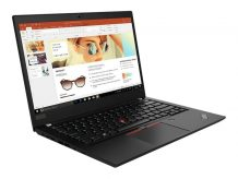 "Lenovo ThinkPad T495 - 14"""" - Ryzen 5 Pro 3500U - 8 GB RAM - 256 GB  (20NJ0000US)"