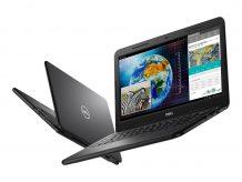 "Dell Latitude 3310 - 13.3"""" - Core i5 8265U - 8 GB RAM - 256 GB SSD (CWKRT)"
