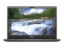 "Dell Latitude 3410 - 14"""" - Core i5 10210U - 8 GB RAM - 500 GB HDD (M0VH2)"
