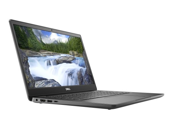 "Dell Latitude 3410 - 14"""" - Core i5 10310U - 8 GB RAM - 256 GB SSD (5VKKY)"