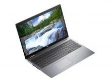 """Dell Latitude 5520 - 15.6"""""""" - Core i5 1145G7 - vPro - 8 GB RAM - 256 GB S (0M5WJ)"""