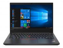 "Lenovo ThinkPad E14 Gen 2 - 14"""" - Ryzen 7 4700U - 8 GB RAM - 256 GB (20T6002QUS)"